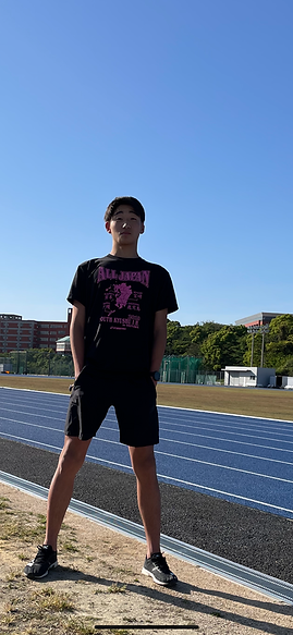 YAMASHITA Takahiro