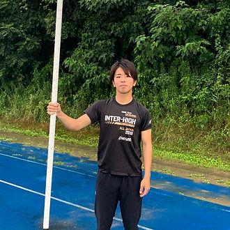 IMAMURA Shunsuke