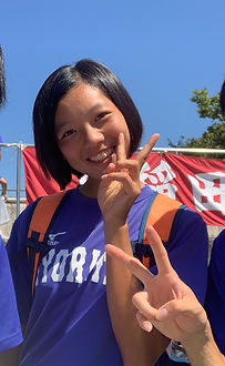 FURUYASHIKI Akari