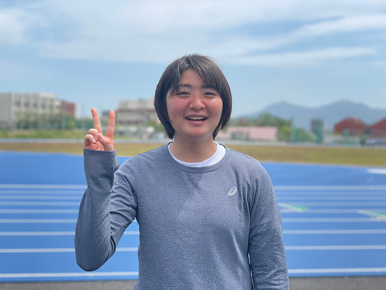 NAKAMURA Kiyoka
