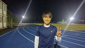 ONO Tomohiro