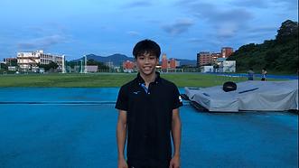 NISHIYAMA Kentaro