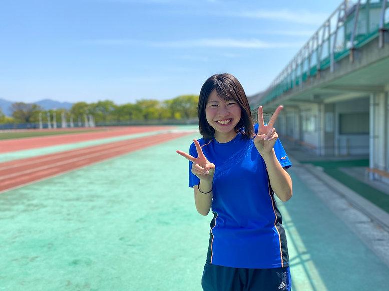MORI Yuika