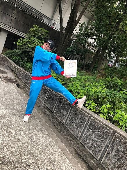 MURAKAMI Minaho