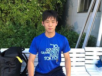 GOTO Tatuki