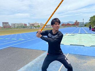 HARUKI Kazuhiko
