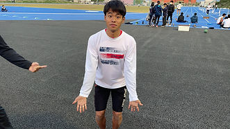 NISHIHARA Daiki