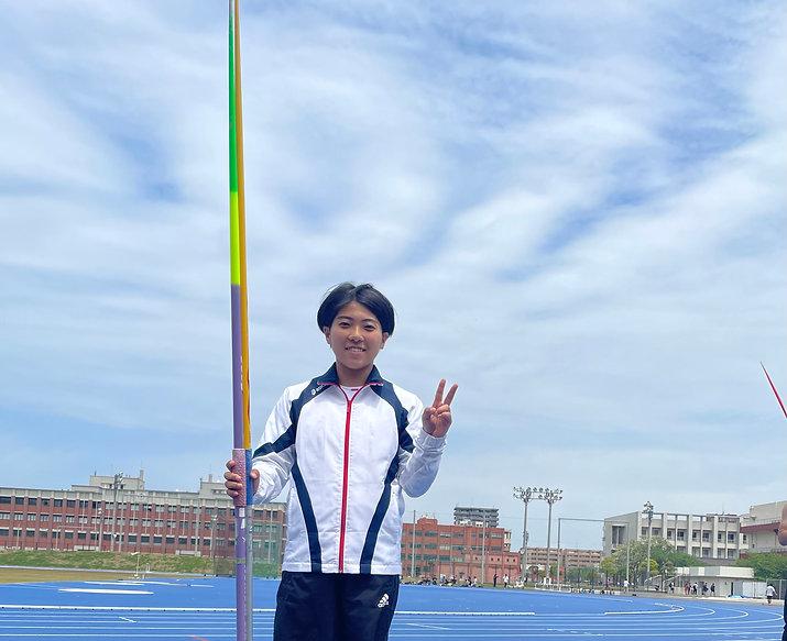 FURUGEN Mayuko