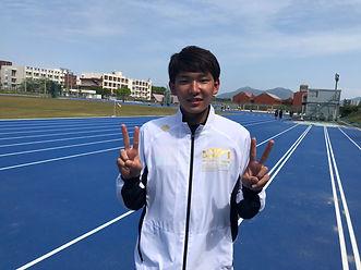YOSHIOKA Sotaro