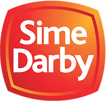 sime-darby-logo.png