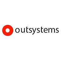 outsystem.png