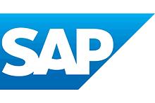 sap-logo-vector.png