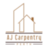 AJ-Carpentry-Perth-Logo-A2.png