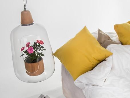 LIGHTING FOR PLANTSMEN