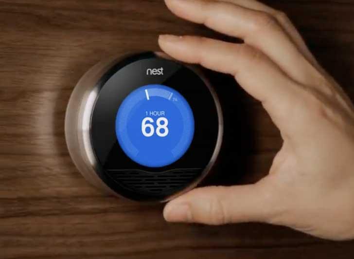 Nest-Thermostat-51