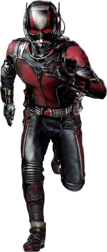 Ant-Man-suit