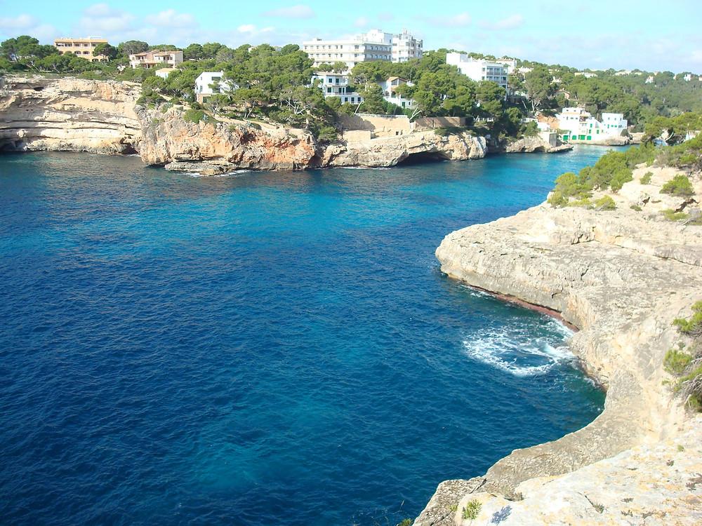 Mallorca_Spain_07