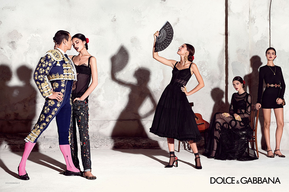 dolce-and-gabbana-summer-2015-women-advertising-campaign-06-zoom