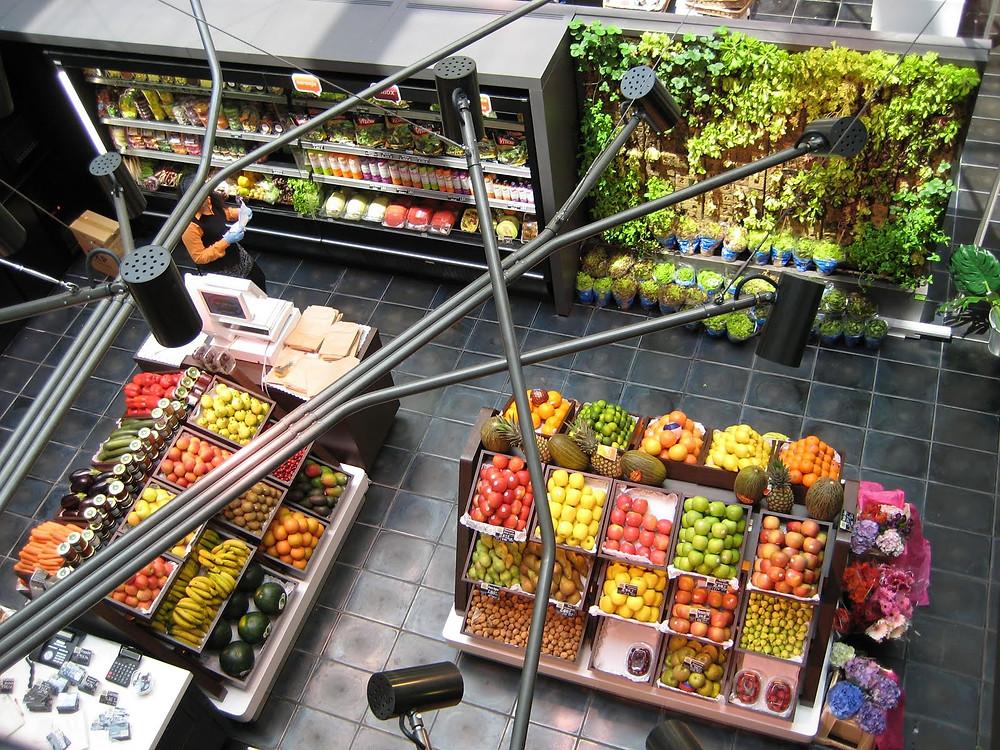 mercado-de-san-anton-fruteria-