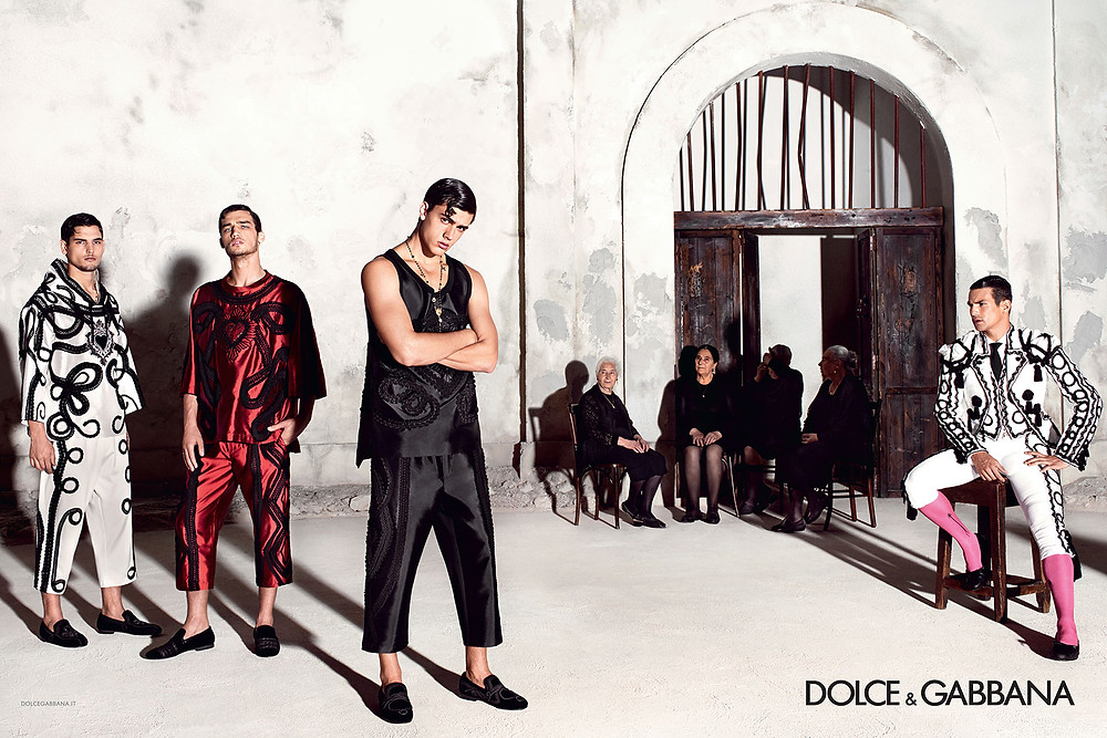 dolce-and-gabbana-summer-2015-men-advertising-campaign-04-zoom