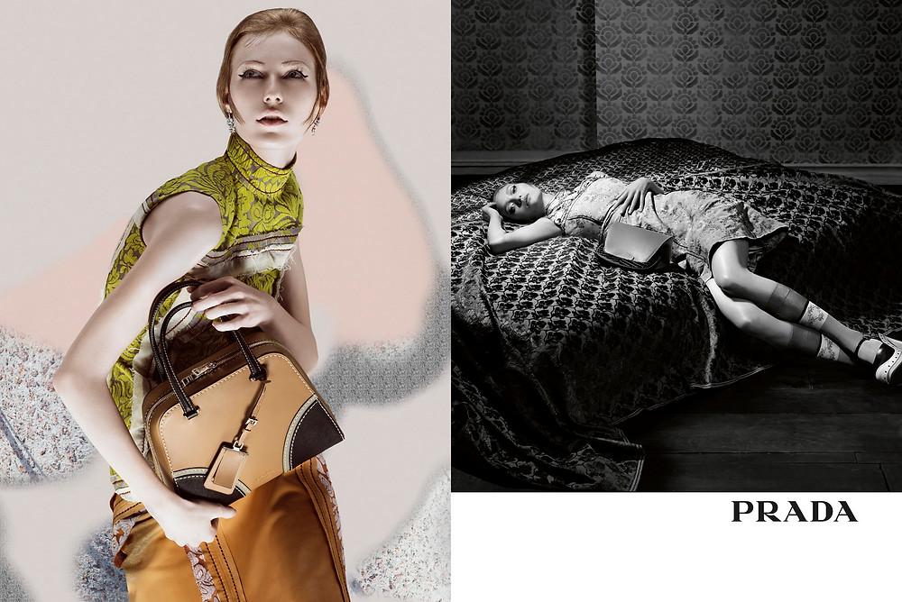 Prada-Spring-2015-womenswear-campaign