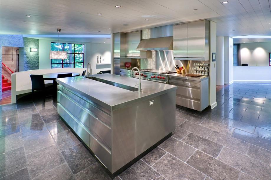 08 stainless-steel-kitchen-floor-tiles