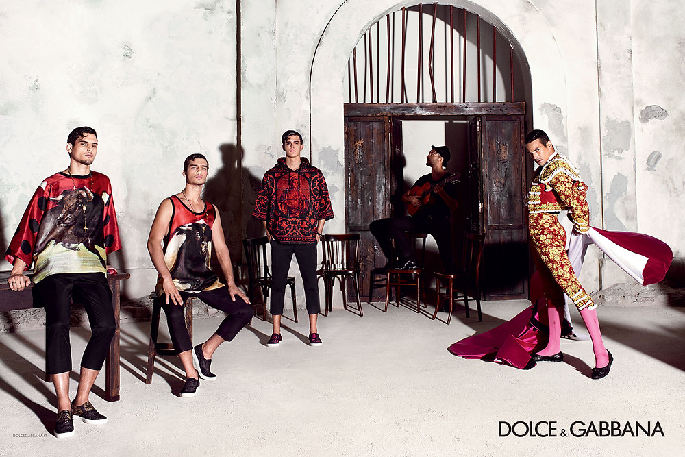 dolce-and-gabbana-summer-2015-men-advertising-campaign-03-zoom