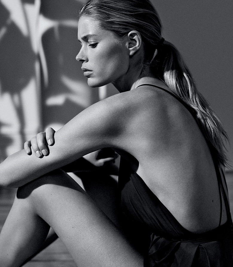 doutzen-kroes-josh-olins-wsj-march-2015-9