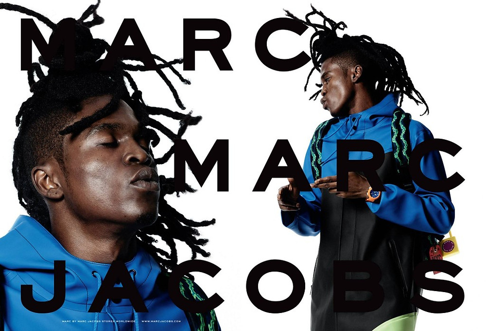 Marc-by-Marc-Jacobs-Spring-Summer-2015-Campaign-002-1024x696
