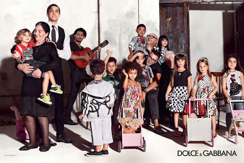 dolce-and-gabbana-summer-2015-child-advertising-campaign-01-zoom