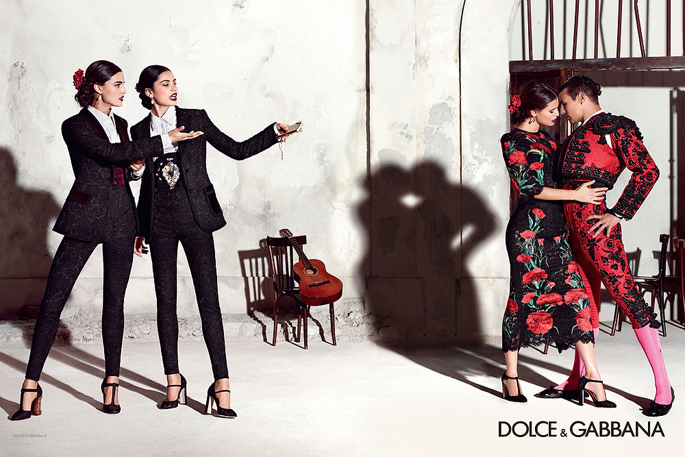 dolce-and-gabbana-summer-2015-women-advertising-campaign-05-zoom