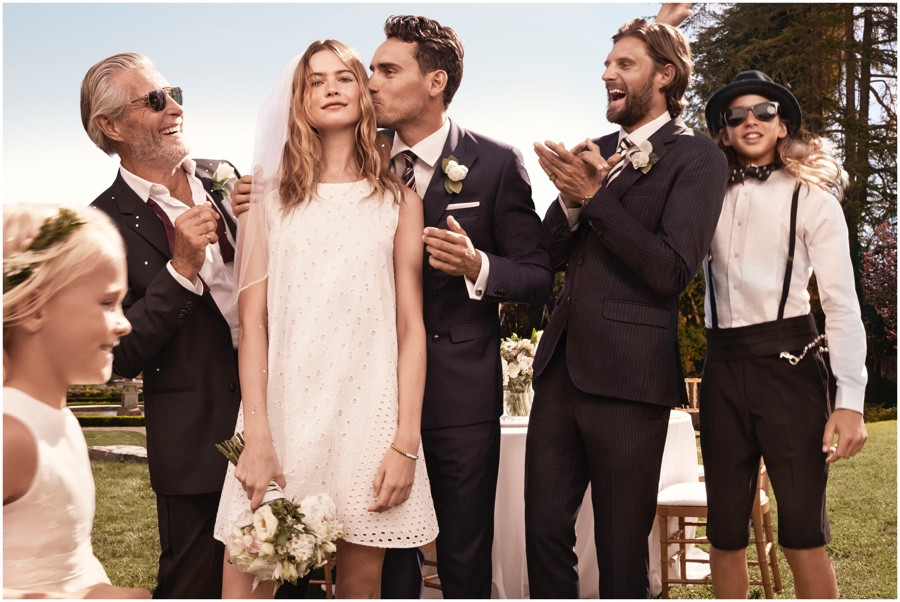 Tommy-Hilfiger-Spring-Summer-2015-Wedding-Campaign-Pictures-003