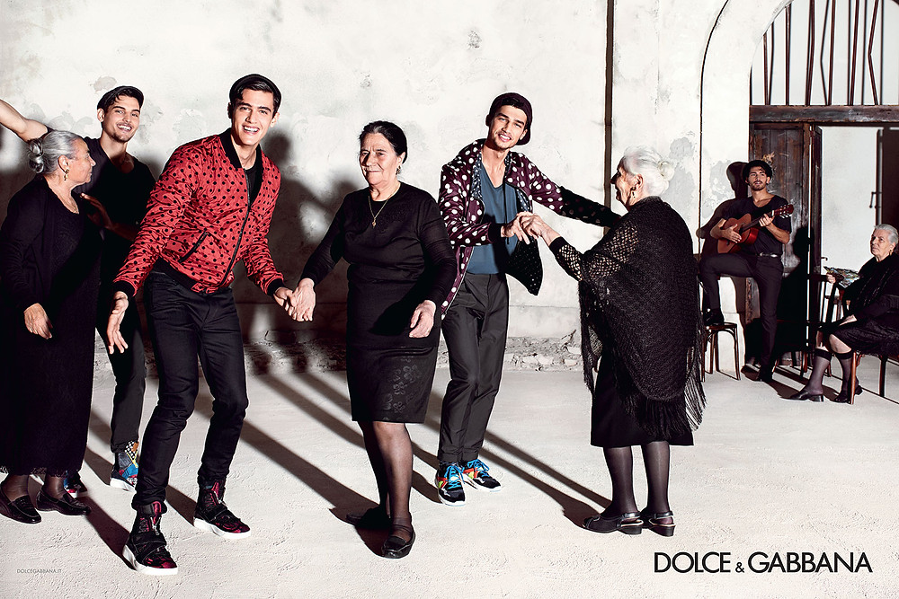 dolce-and-gabbana-summer-2015-men-advertising-campaign-06-zoom