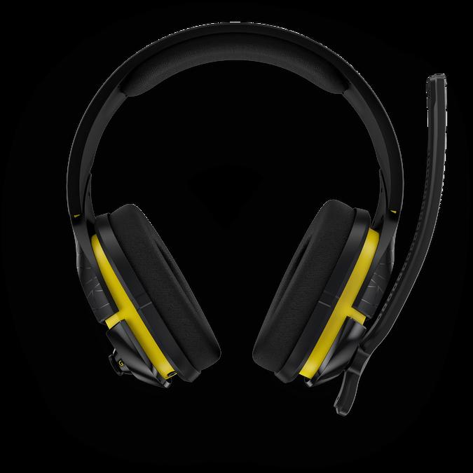 Skullcandy_Headphone_PLYR2_SMPLFY-207_11_1000_Hero
