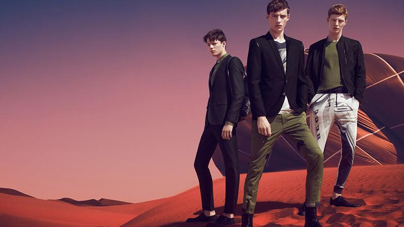 Boss-Hugo-Boss-Menswear-SS15-Campaign-01