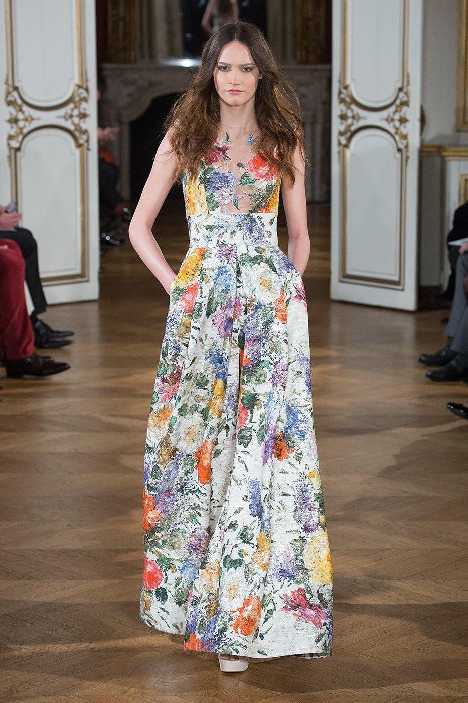 Yanina-20150126Haute-Couture-ss2015-1027