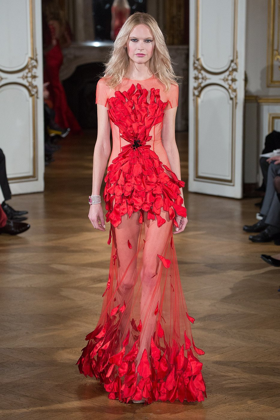 Yanina-20150126Haute-Couture-ss2015-1050