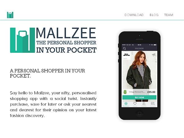 Mallzee
