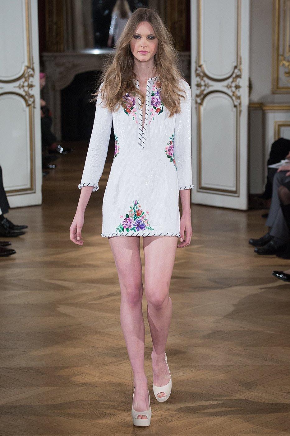 Yanina-20150126Haute-Couture-ss2015-1003
