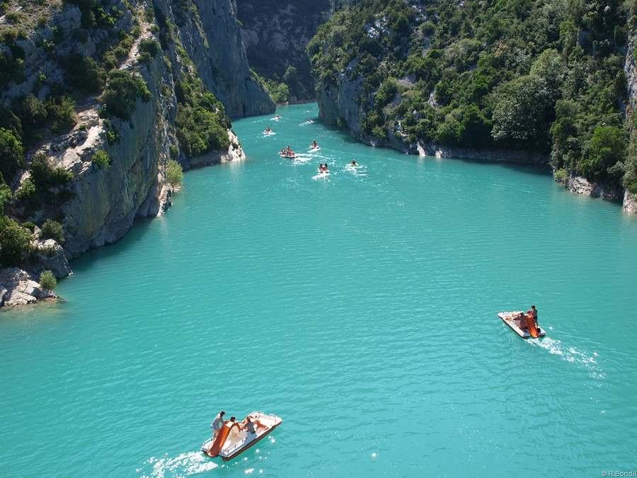 Beautiful-River-Canyons23