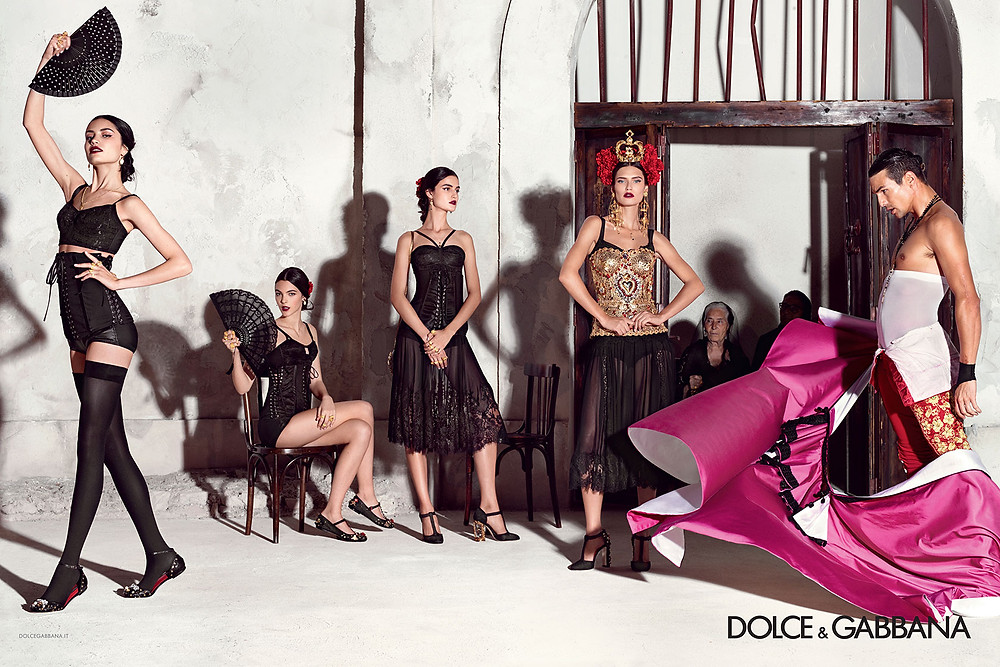 dolce-and-gabbana-summer-2015-women-advertising-campaign-03-zoom