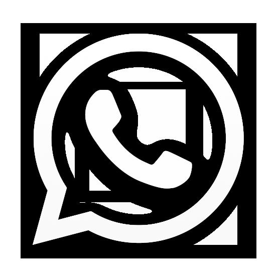 WhatsApp_Logo_123