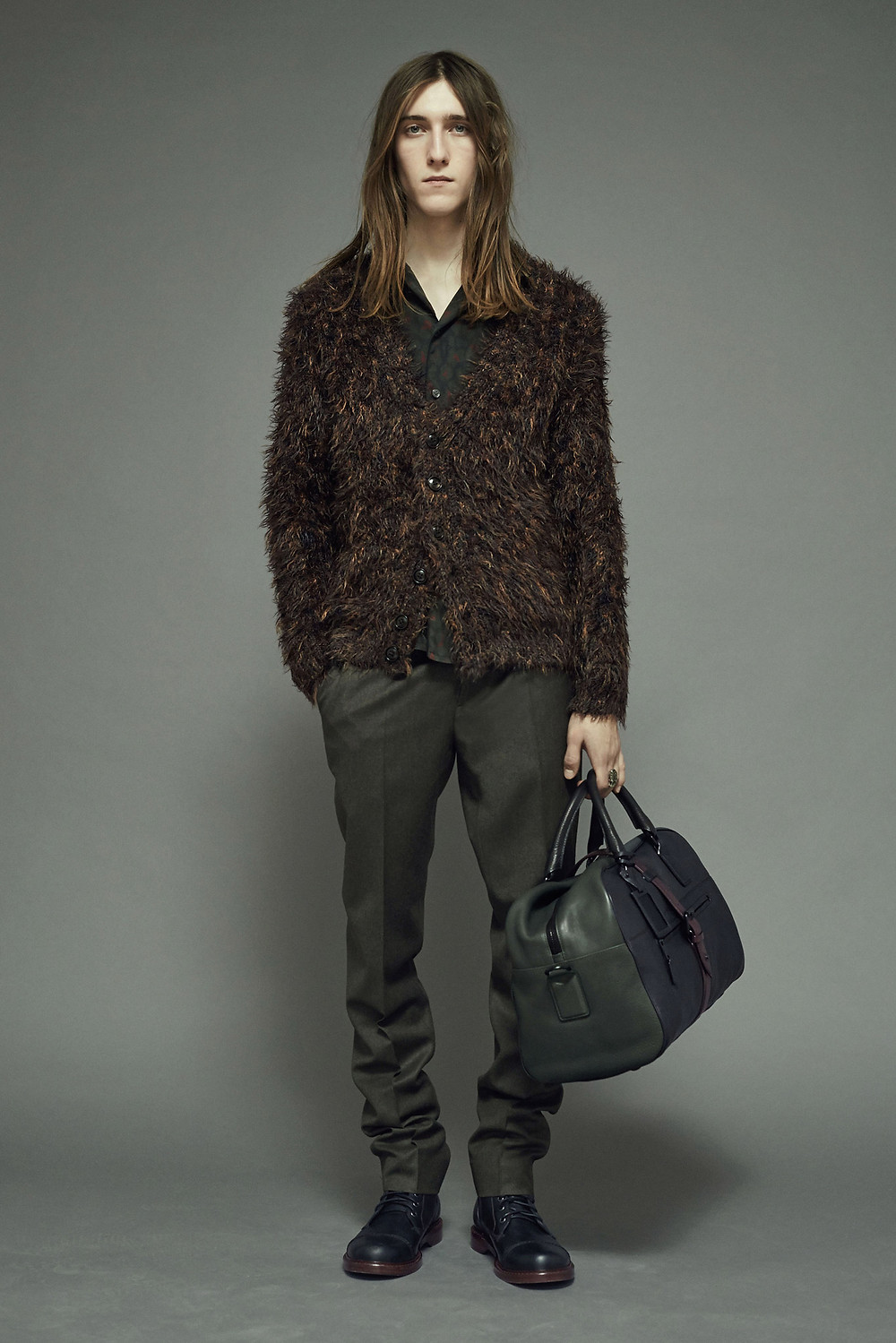 Marc_Jacobs_013_1366