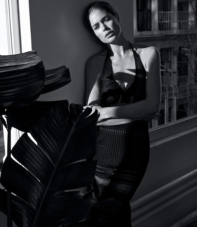 doutzen-kroes-josh-olins-wsj-march-2015-5