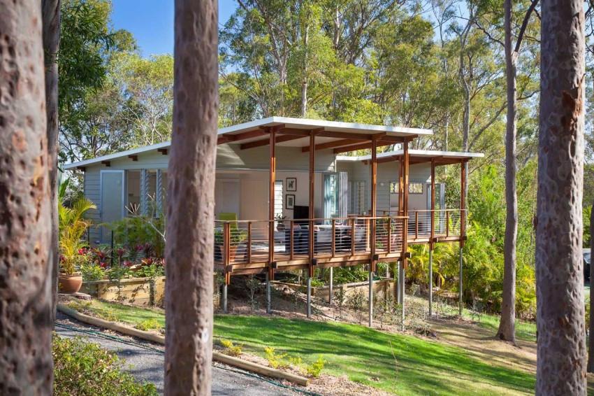 exterior-modern-treehouse