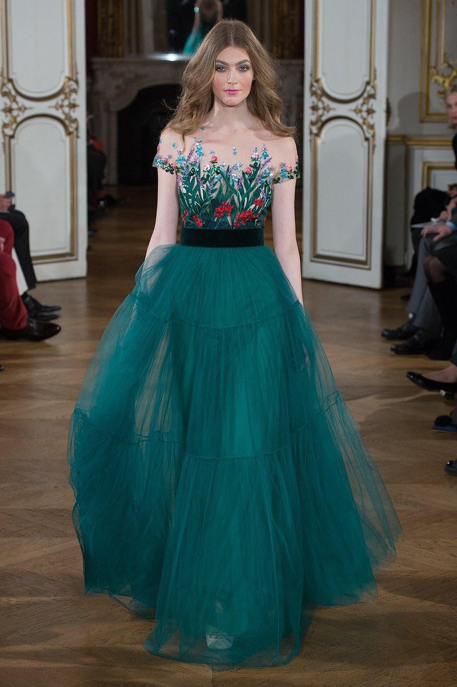 Yanina-20150126Haute-Couture-ss2015-1040