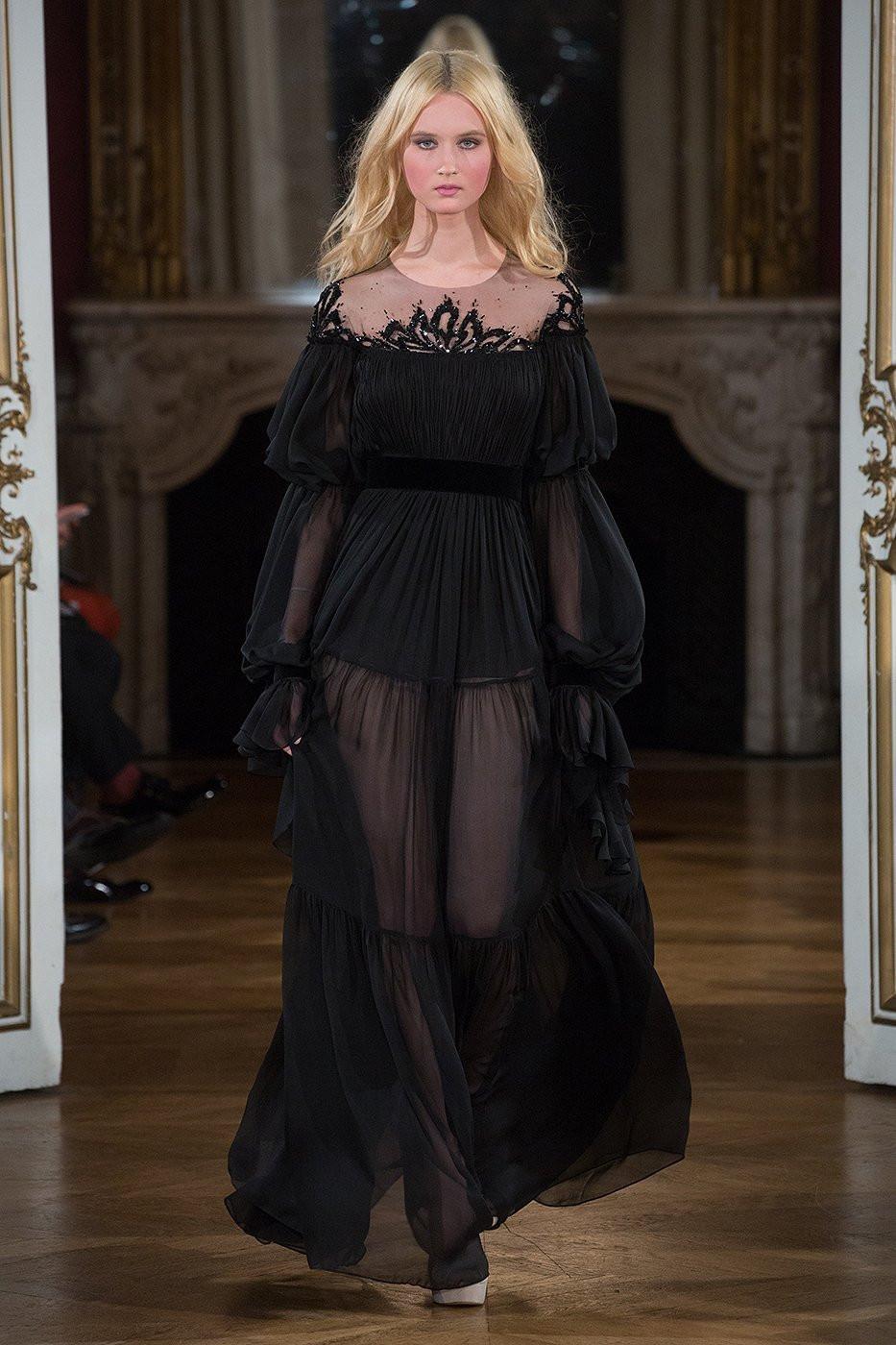 Yanina-20150126Haute-Couture-ss2015-1017
