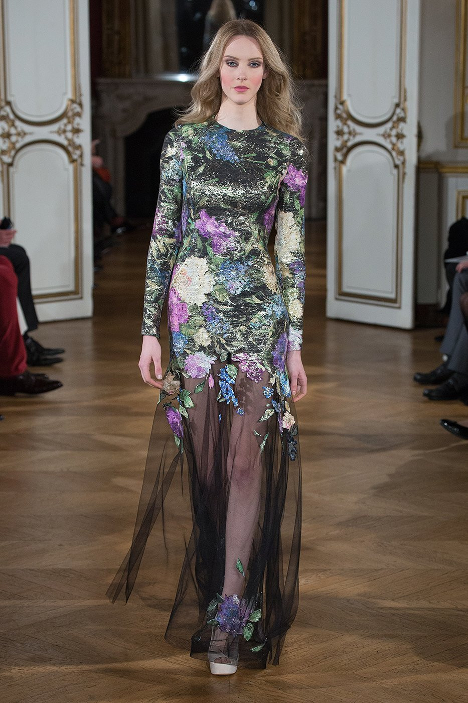 Yanina-20150126Haute-Couture-ss2015-1033