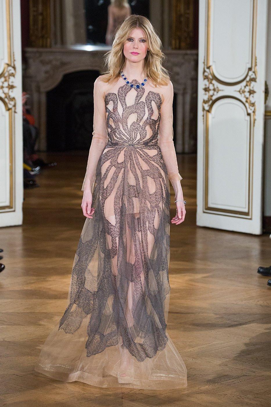 Yanina-20150126Haute-Couture-ss2015-1070