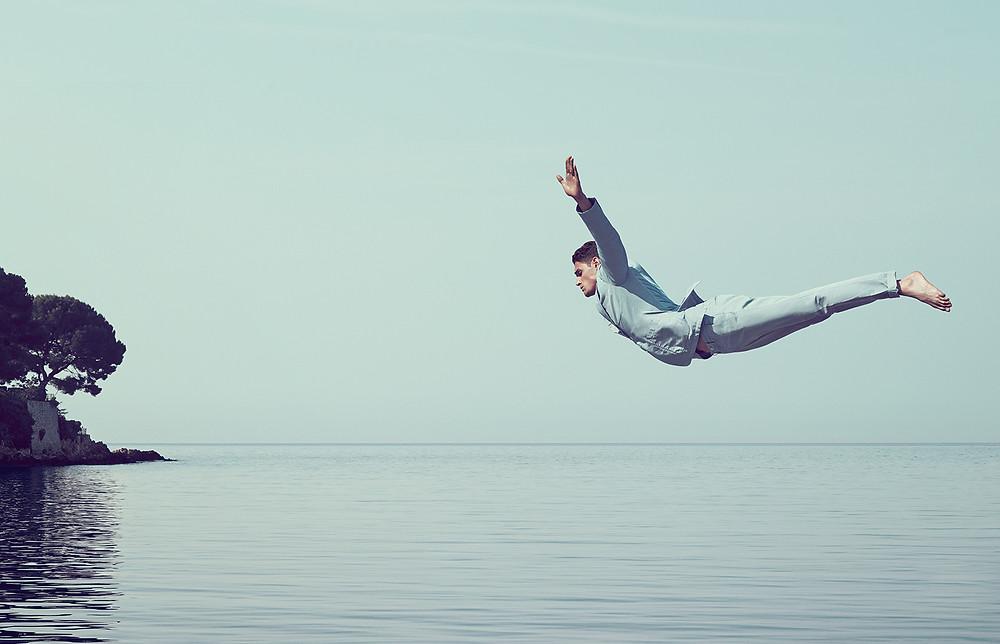 150122034144706~JUMP